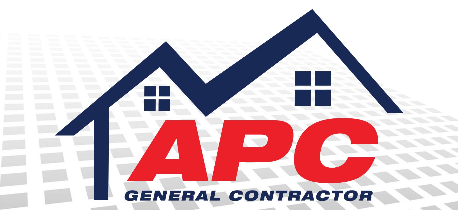 APC General Contractor