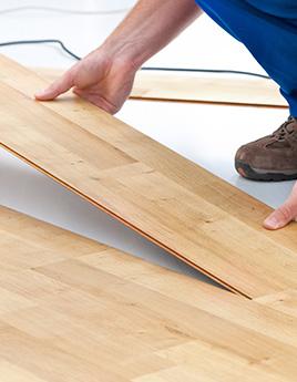floor-Services-APC-268x345